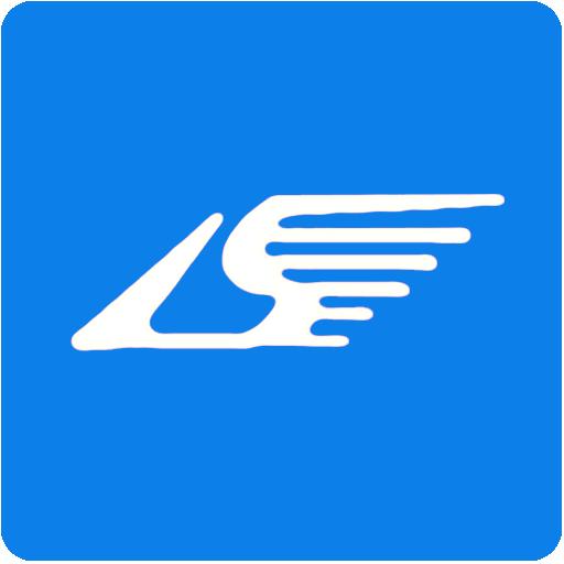 丽升查分高效版v2.2 安卓版