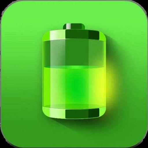 充电大师极速版v1.0.1 全新版