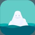 深海水族馆极地手游全球同步版v1.9.13 单机版