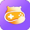 糖猫游戏盒子超高福利版v2.0.2  手v2.0.2  手机版