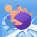 Ball Horizon趣味版v1.0 苹果版