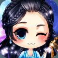 古剑奇谭OL手游官方版v1.0 最新版v1.0 最新版