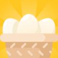 每天领鸡蛋APP官方版v1.1 安卓版