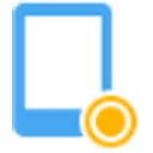 QQ动态头像替换器2020稳定版v2.1 最新版