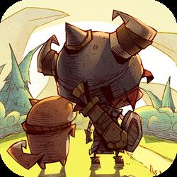 冒险与推图手游官方版v1.0.27 全新版