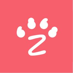 68宠物科学养犬版v5.2.8 全新版