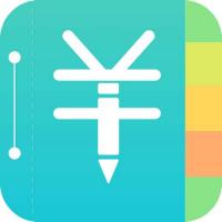 随手记账单app便捷版12.71.1.0最新版
