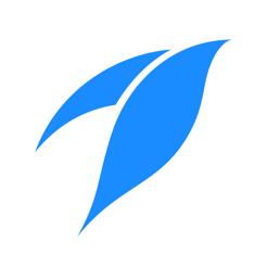 燕麦云企业云盘永久免费版v5.1.02 高效版