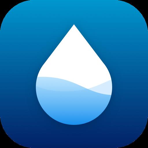 喝水提醒助手健康版v1.8.48 智能版