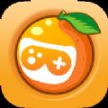 桔子云游戏平台官方手机版v2.1.1  安卓版