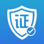 公证在线智慧版v1.0.1 全新版