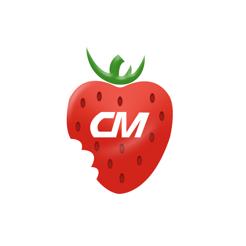 草莓租车福利版v1.0 苹果版