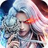新忍者世界剑道成神版v1.2.0 福利版