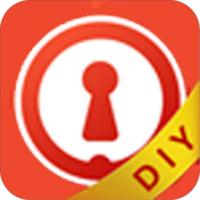 个性图片锁屏diy版v1.0.0 创新版