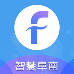 智慧阜南政民互动版v1.7.7 便捷版