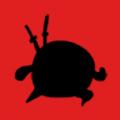 暗影武者梦幻版v1.0.8 手机版