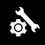 PUBGTool官方安卓版v1.0.5.2 防闪退版