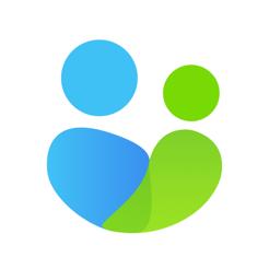 我的社保尊享版v3.1.3 便捷版