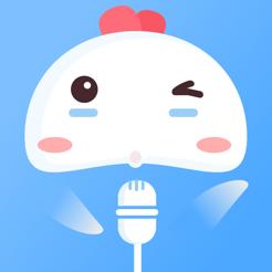 ��K�K趣味版v1.1 iphone版