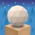 迷失的天空手游正式版v1.1.4 手机版