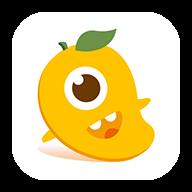芒果少儿英语启蒙版v1.0 权威版v1.0 权威版