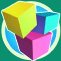 Growing Stone汉化版v1.0苹果版