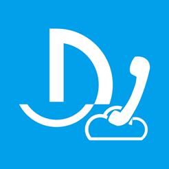 嘟嘟网络电话隐私加密版v1.1.4 安卓版