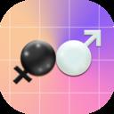 Hi五子棋趣味版v1.1.8 特别版