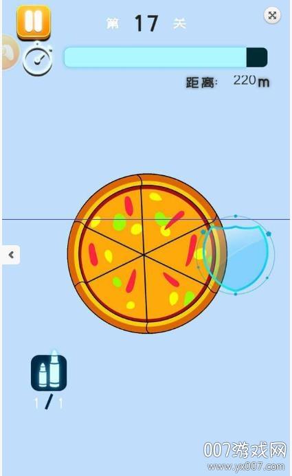 英雄使命狙击趣味版v3.0.6 安卓版