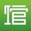 360个人图书馆独立版v1.0.7 电脑客户端