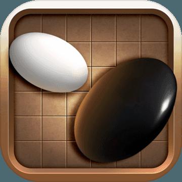 全民五子棋在线联机版v1.2.0 福利版
