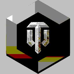 多玩坦克世界盒子瞄准插件版v2.0.6.0 最新版