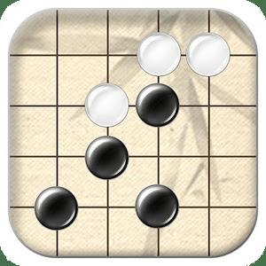 超级五子棋智冠版v1.25 礼包版