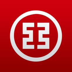 中国工商银行手机话费充值立减版v5.1.0.9.0 活动版