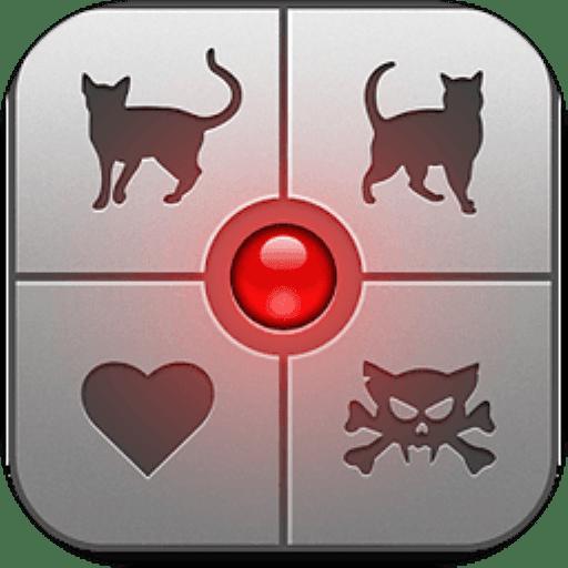 人猫交流器趣味版v1.0 特别版