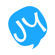 江油都市网生活服务版v4.7.7 安卓版