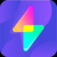 闪动壁纸个性版6.6.6.8 全新版