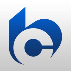 交通银行理财版v4.1.0 安卓版