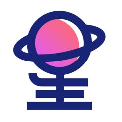 票星球青春版v1.3.0 精品版v1.3.0 精品版