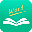 知米背单词app正式版4.9.9 安卓版4.9.9 安卓版