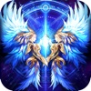 机甲之光王者出击版v1.0 iPhone版