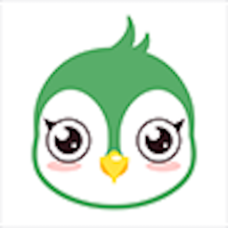 学两招app免费版v1.9.6手机版