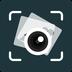 老照片修复app回忆版v1.0.0 安卓版