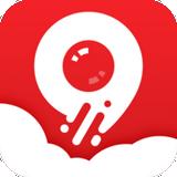 JCloud便捷版v3.3.20 最新版