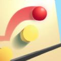 泪滴之塔手游虐心版v1.4.03 苹果版