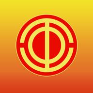 长春工惠综合资讯版v1.1.0 最新版
