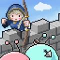 多特英雄守卫城堡汉化版v1.12安卓版v1.12安卓版