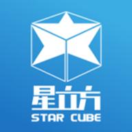 星立方大数据采集评阅版v3.0.1 安卓版