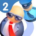 摇摆人2趣味版v1.0 苹果版