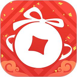 网易藏宝阁交易平台官方版v5.4.0 最新版